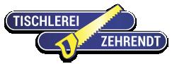 tischlerei-torsten-zehrendt.de